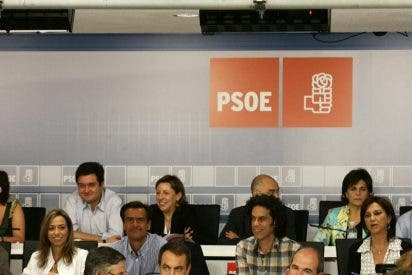 El PSOE aprueba hoy el calendario para los comicios de 2011