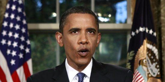 Obama insta a los republicanos a que apoyen la ampliación de las ayudas al desempleo