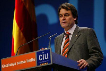 Mas (CiU) asciende a Pujol y Recoder y apuesta por la continuidad en las listas al Parlamento de Cataluña