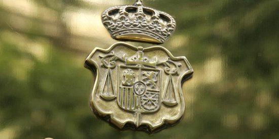 EL CGPJ reúne hoy a las asociaciones para responder a sus quejas por el incremento de expedientes de sanción a jueces