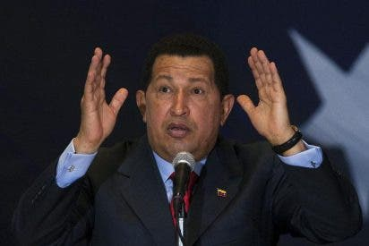 Chávez podría nombrar a un presentador como miembro de Globovisión