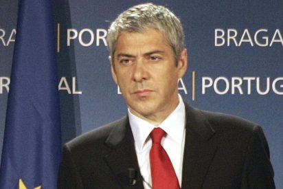 Portugal sufre para colocar 1.250 millones en letras a un año