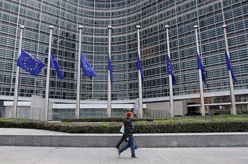 La UE espera que los test de estrés ayuden a recuperar la confianza en los bancos