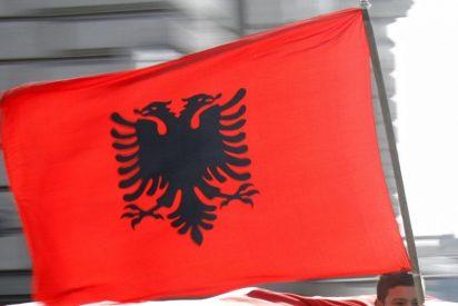 Espaldarazo de La Haya a la independencia de Kosovo