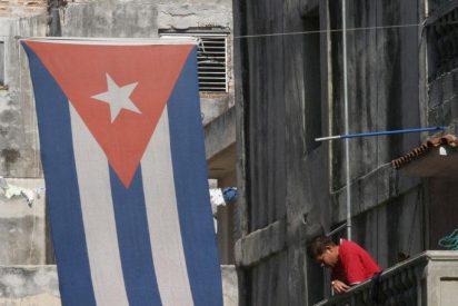La UE celebra el lunes un debate sobre Cuba