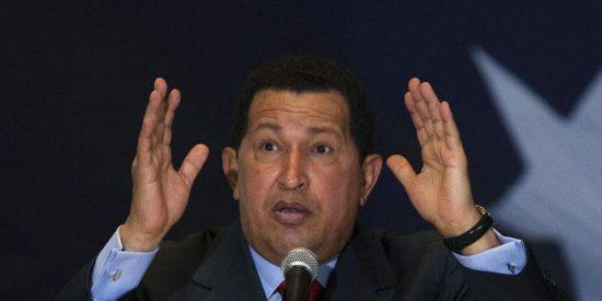 Las Fuerzas Armadas de Venezuela advierten a Colombia de estar preparadas