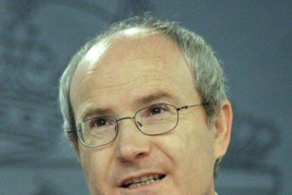 """Montilla cree """"fundamental"""" un cambio de actitud hacia Cataluña"""