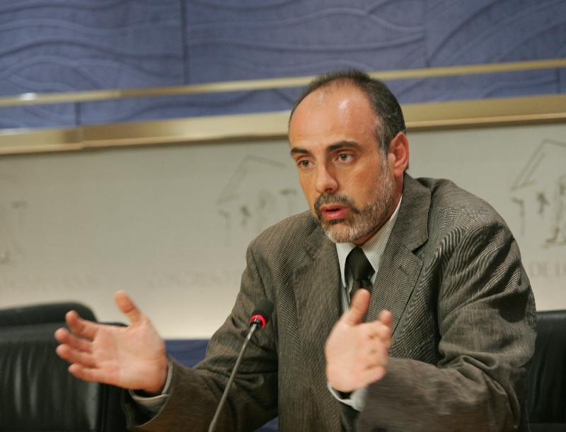 """Millet.- ERC afirma que la Oficina Antifraude constata que CiU utilizó el Palau de forma """"chapucera"""""""