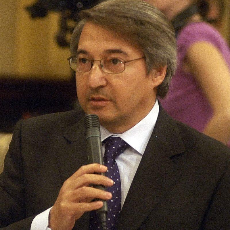 Consejero advierte que Baleares resultará perjudicada por el recorte y cree que ciertas ayudas deberían mantenerse