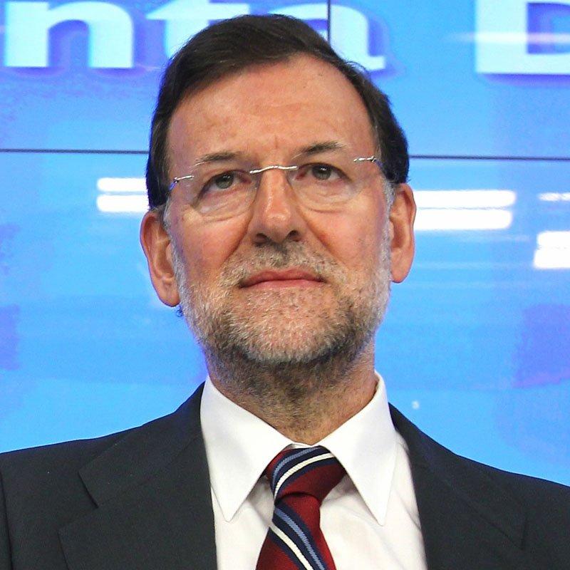 """Rajoy pedirá que las corridas sean declaradas de interés cultural para que el PSOE """"se retrate"""""""