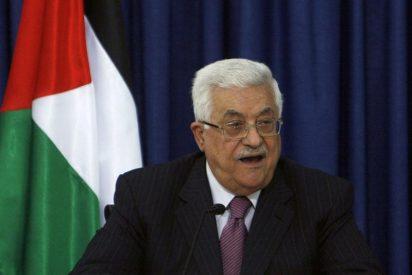 """Abbas: """"Las conversaciones indirectas no han progresado lo suficiente"""""""
