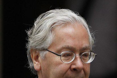 """El Banco de Inglaterra ve """"incierta"""" la recuperación económica"""