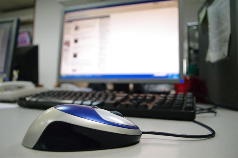 Las reclamaciones por compras en Internet se duplican en 2010