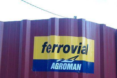 Ferrovial construirá un centro de Ikea en Polonia por 17 millones de euros