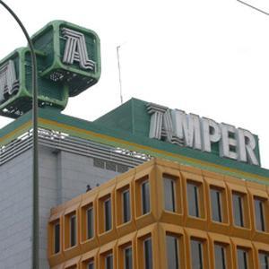 Amper adquiere el 85% de eLandia International y amplía su presencia en Latinoamérica