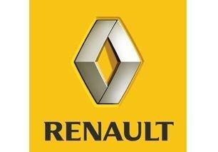Renault vuelve a la senda de los beneficios y gana 823 millones en el primer semestre