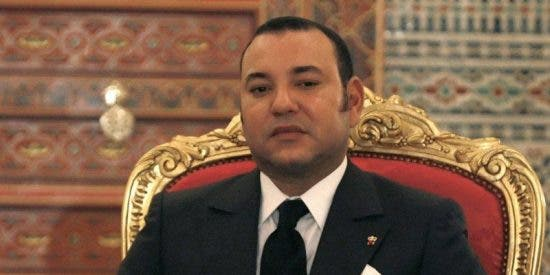 """Mohamed VI asegura que Marruecos no renunciará a """"un solo palmo"""" del Sáhara Occidental"""