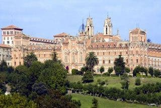 F.Comillas.- El director académico del Instituto Cervantes pronunciará la conferencia inaugural de los II Encuentros ELE