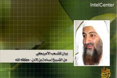 Al Qaeda lanzará un periódico en internet en inglés