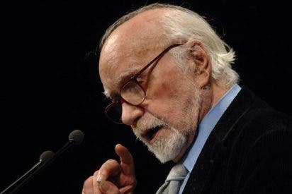 El Festival de Teatro de Almagro comienza con el premio a Francisco Nieva
