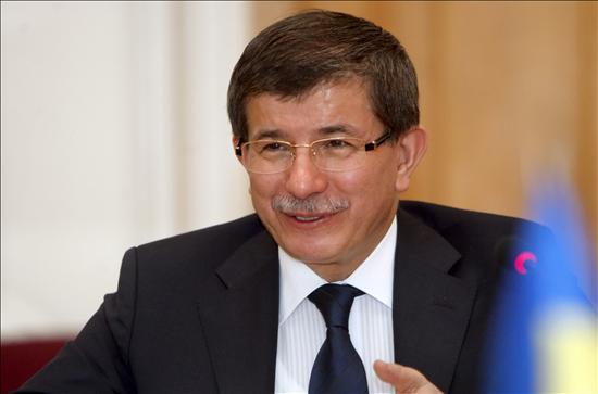 Ministros de Israel y Turquía se entrevistaron por primera vez desde el ataque a la flotilla