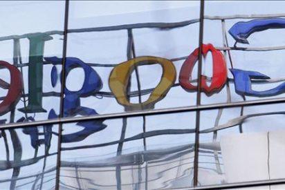 Las búsquedas de Google en China, parcialmente bloqueadas