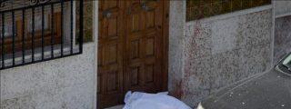 Muere una mujer golpeada por su ex pareja con una azada en Pinos Puente (Granada)
