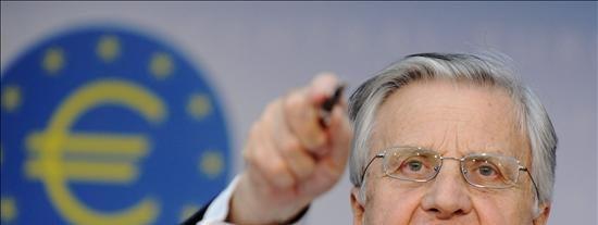 Los bancos devuelven al BCE 442.240 millones de euros pero se mantienen las tensiones