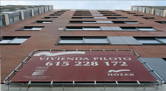 La Audiencia de Madrid da la razón a Avalatransa en su lucha contra Nozar