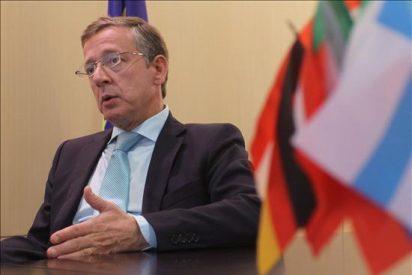 La UE planteará ante la OMC supuestas trabas argentinas al ingreso de alimentos