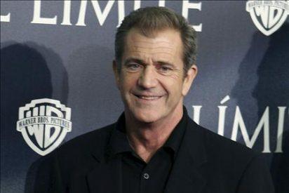 Mel Gibson vende su mansión en las afueras de Nueva York por 24 millones de dólares