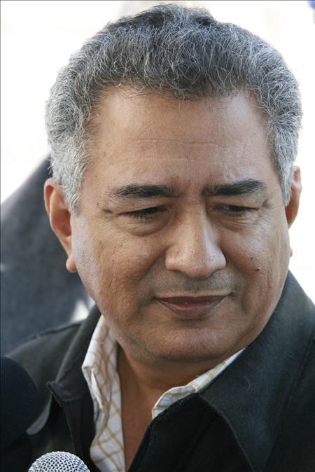 Un partido venezolano pide que Chávez sea enjuiciado por traición a la patria