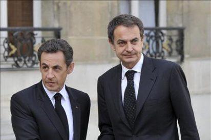"""La presidencia española de la UE, """"un fracaso"""", según el diario francés """"Libération"""""""