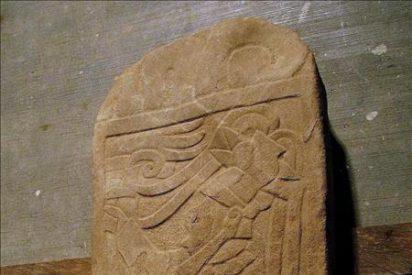 La sexualidad prehispánica incluía numerosas prácticas censuradas por los conquistadores