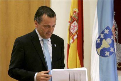 Hernández declara ante el Tribunal Superior en calidad de imputado