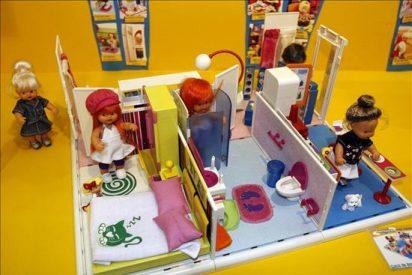 """""""Barriguitas""""cumple 41 años y lo celebra con """"gran quedada"""" con 5.000 muñecas"""