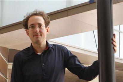 El futuro director de la Orquesta de Cataluña cree que hay que tener en cuenta a los músicos