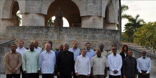 La crisis económica internacional obstaculiza la integración de Caricom