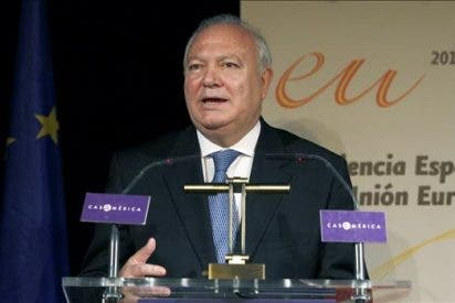Morationos viaja a Cuba para reunirse con representantes del régimen y de la Iglesia