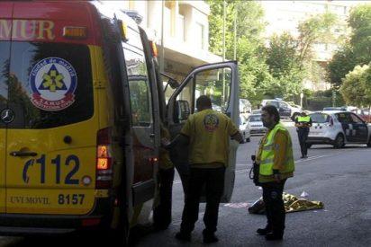 Diez personas pierden la vida en la primera operación de tráfico del verano