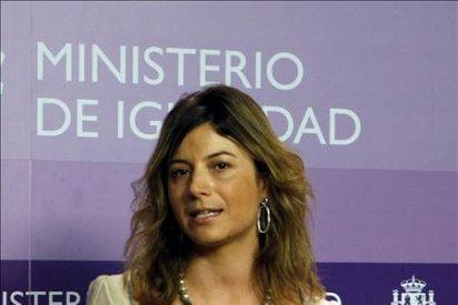 La ley del aborto arranca con la resistencia de Navarra y Murcia