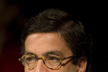 El BID vota hoy sobre la esperada reelección de Moreno como presidente
