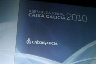 Comienzan hoy en Compostela las reuniones de la mesa laboral ante la fusión