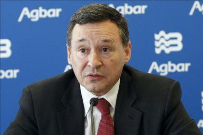 Agbar presenta a la CNMV una solicitud de autorización de opa sobre Aigües de Sabadell