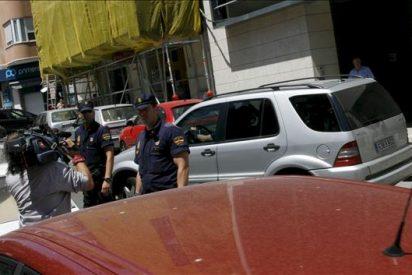 El presidente de la Diputación de Alicante sale en libertad tras ser detenido en una operación policial