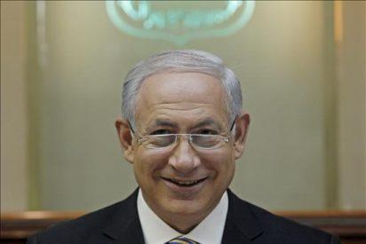 Comienza la reunión entre Obama y Netanyahu para tratar de acercar posiciones