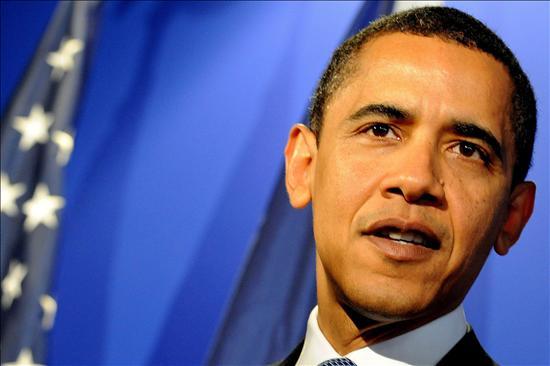 """Obama asegura que los lazos de EE.UU. con Israel son """"inquebrantables"""""""