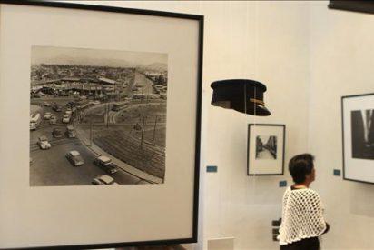 La faceta de Juan Rulfo como fotógrafo se muestra en Río de Janeiro
