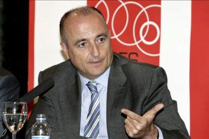 Sebastián cierra hoy la subcomisión que estudia la estrategia energética