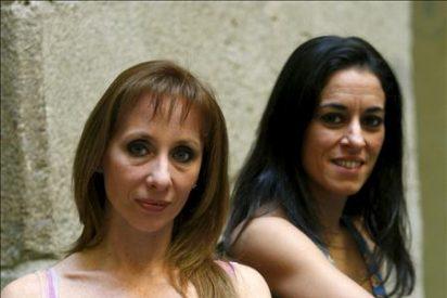 El tango desde el siglo XIX llega a Granada con el Ballet Argentino